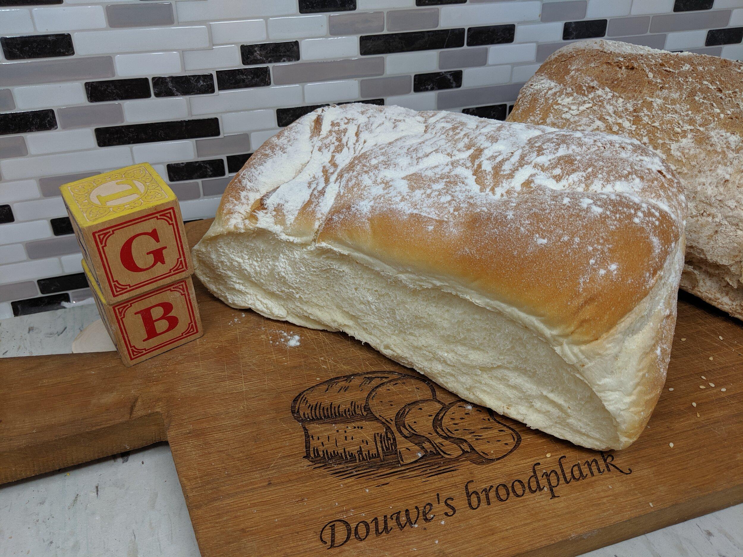 Steam Bread.jpg