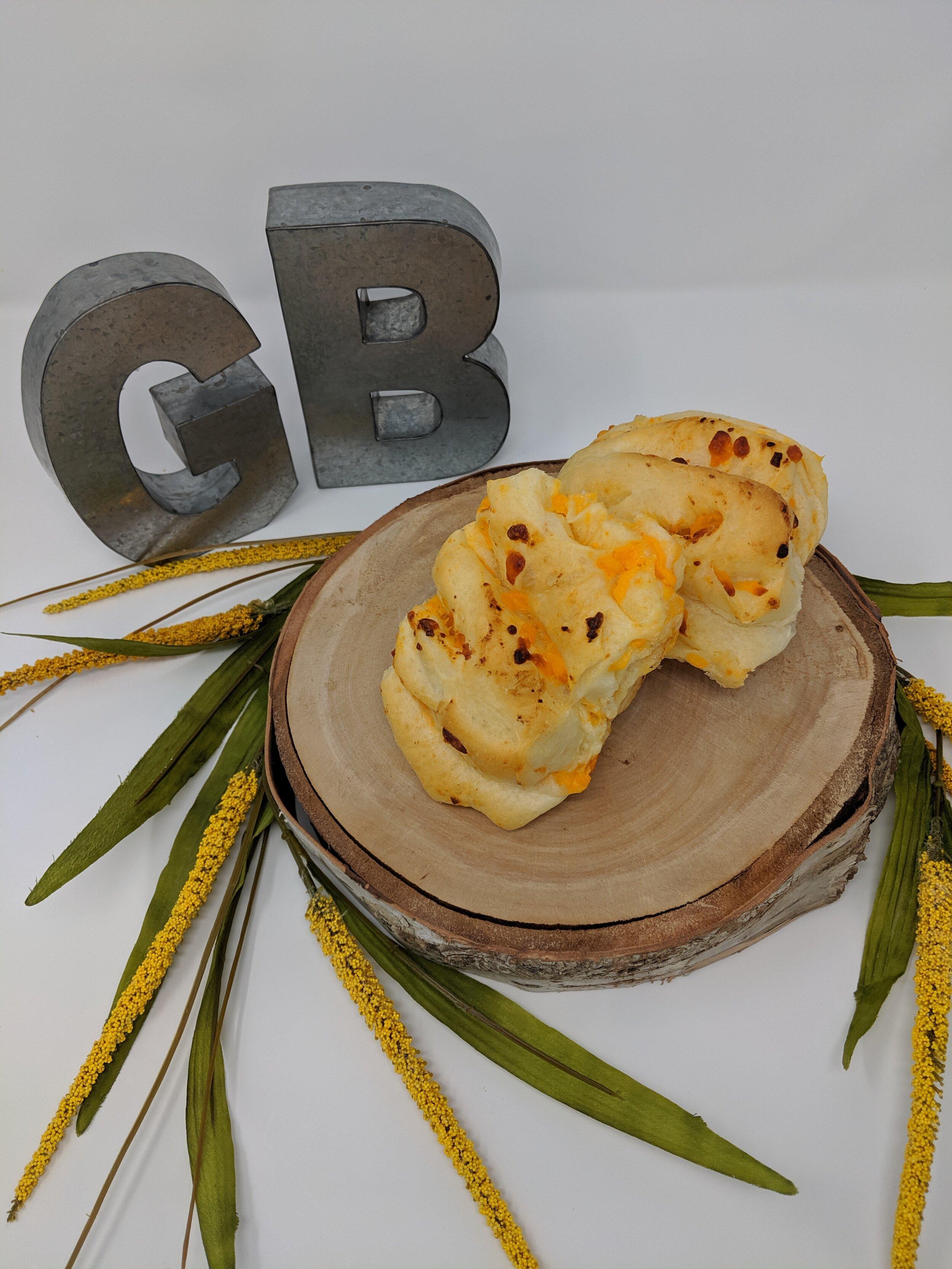 Cheese buns.jpg