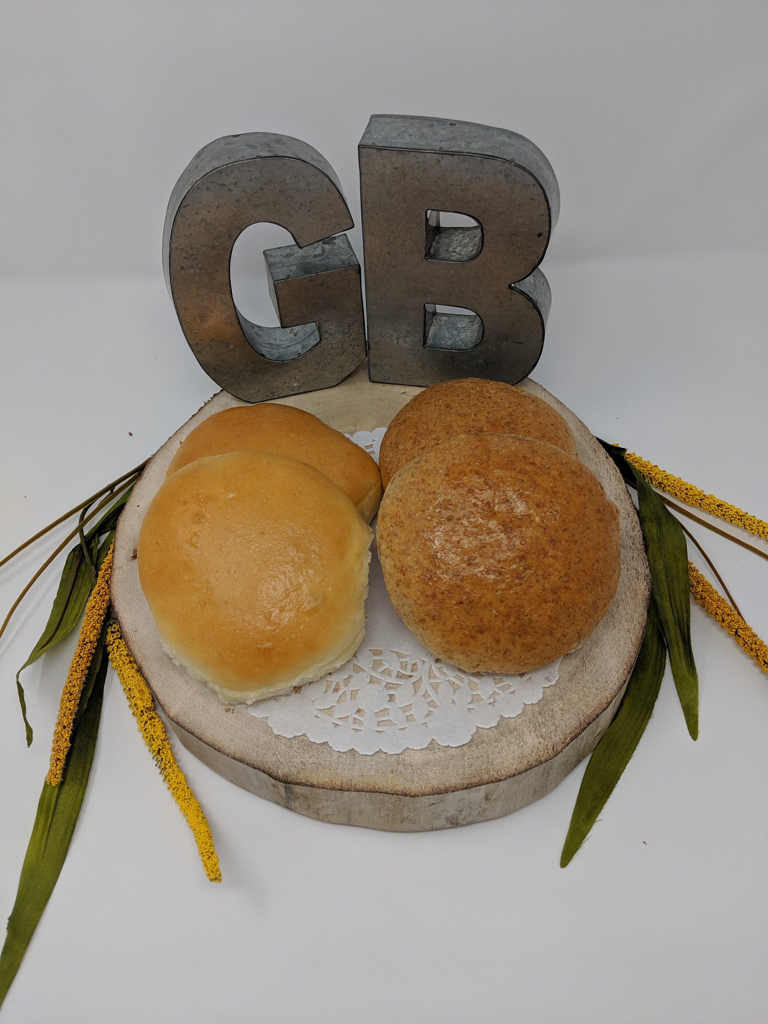 Hamburger Buns.jpg