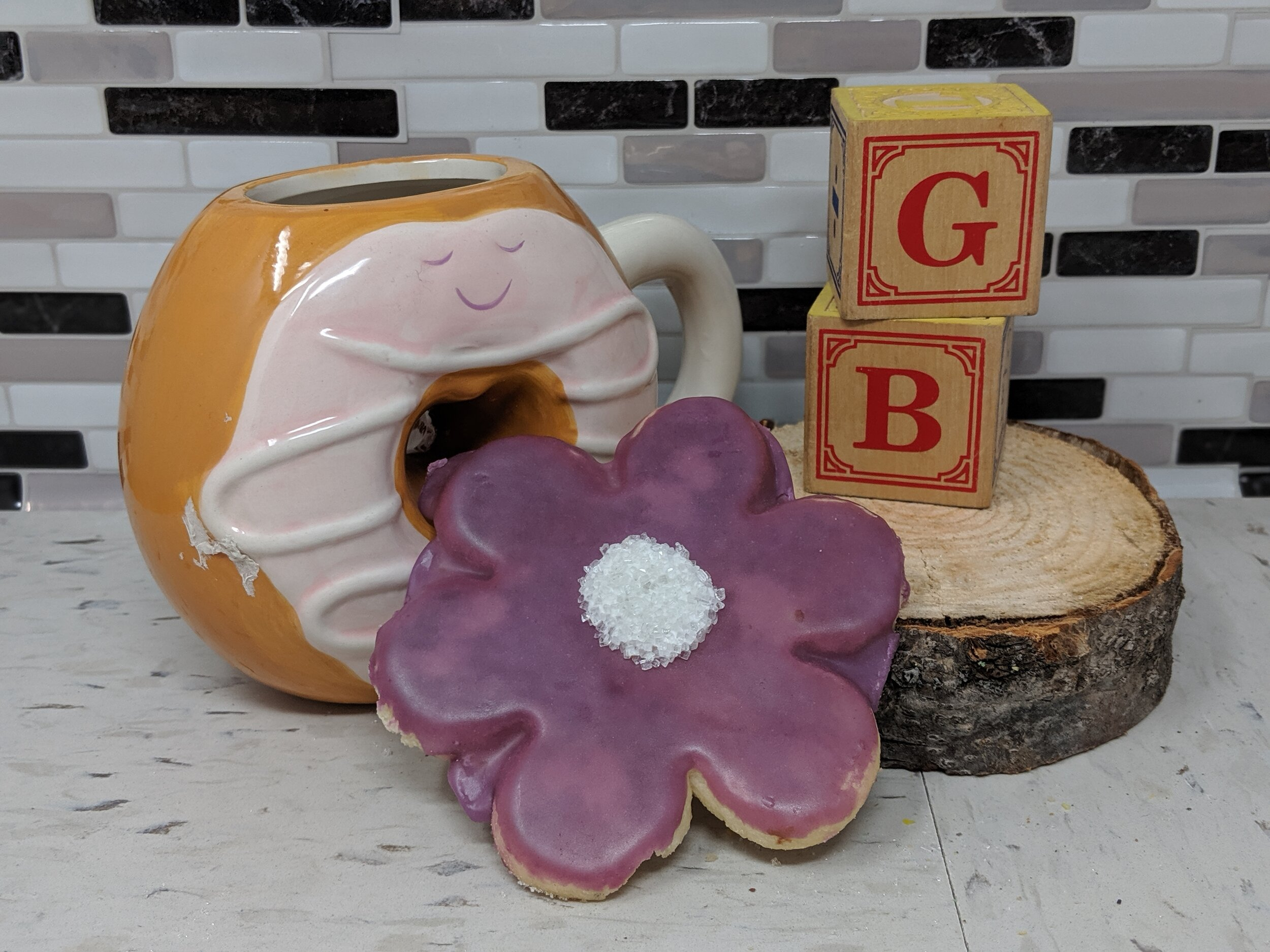 Flower Shortbread.jpg