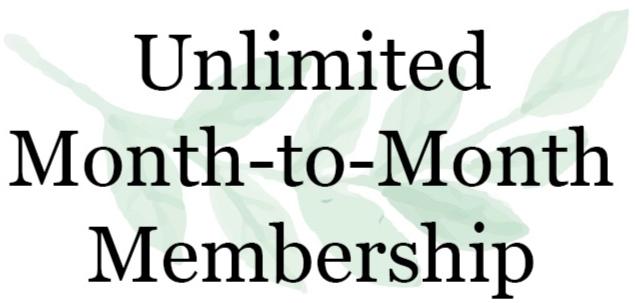 Membership+Button+2.jpg