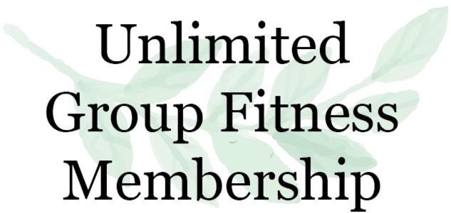 Membership+Buttons+3.jpg
