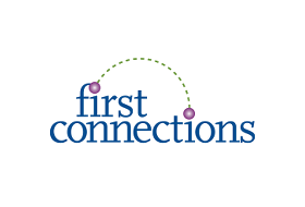 first-connections-logo2.png