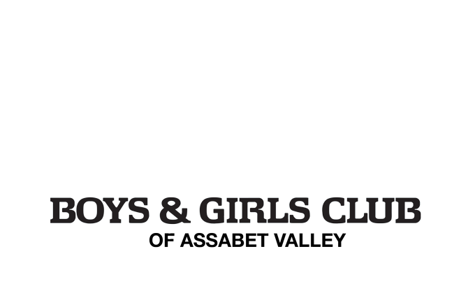 BGC-logo-rev-hi2.png