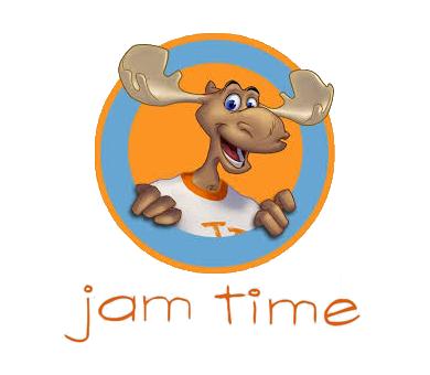 jamtime-alt-2.png