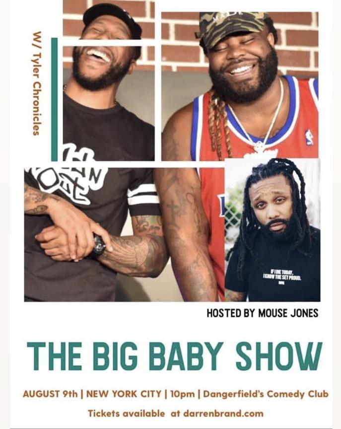 #TheBIGBABYShow (NYC)2.jpg