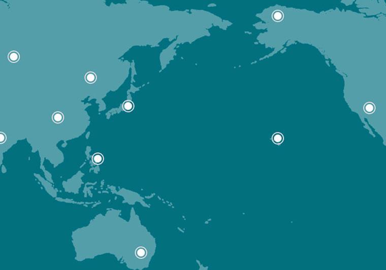 fpo-map.jpg