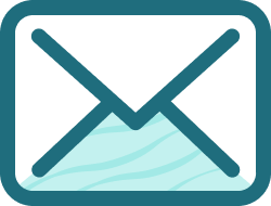 graphic-envelope.png