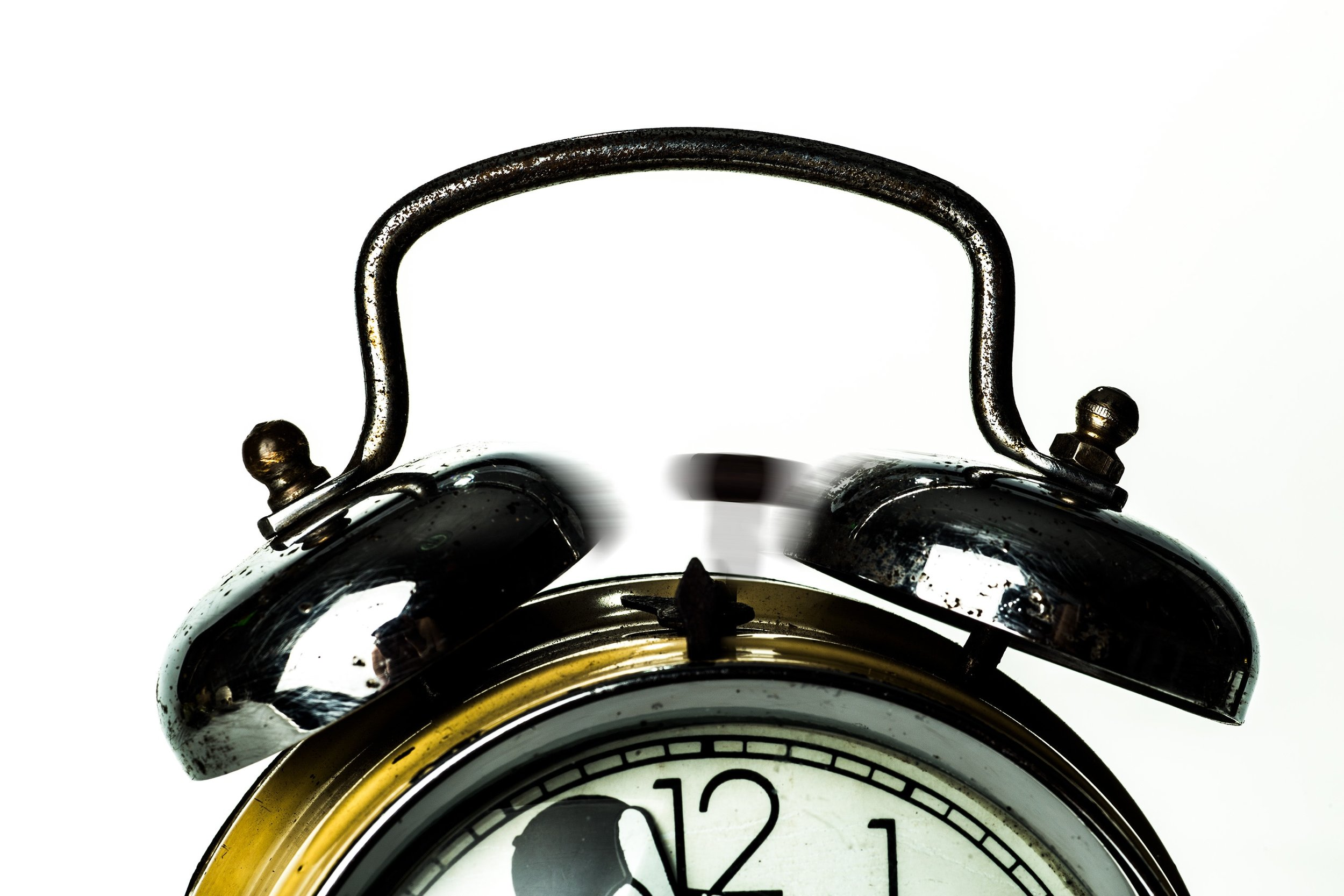 alarm-alarm-clock-analogue-682422.jpg
