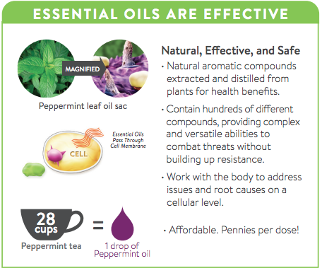 doterra_pure.png