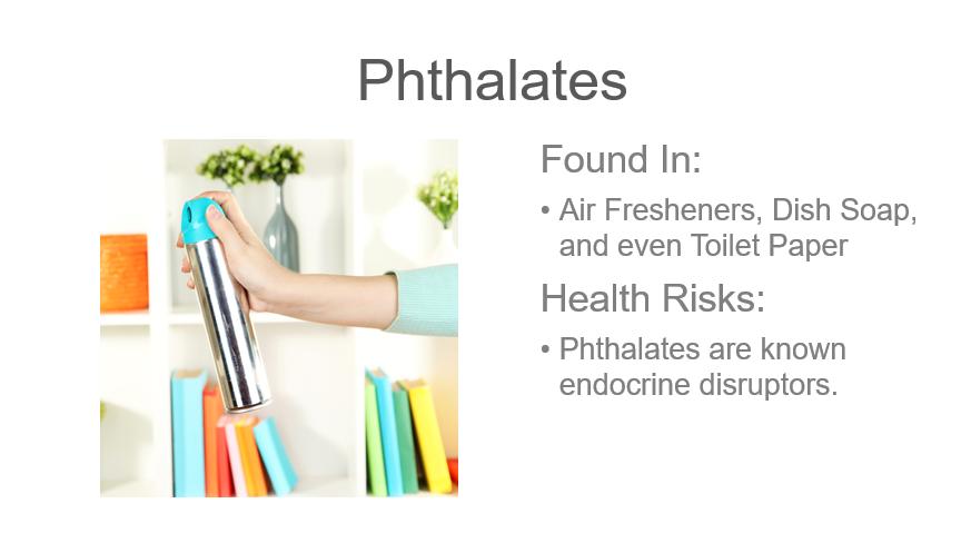 phthalates.PNG