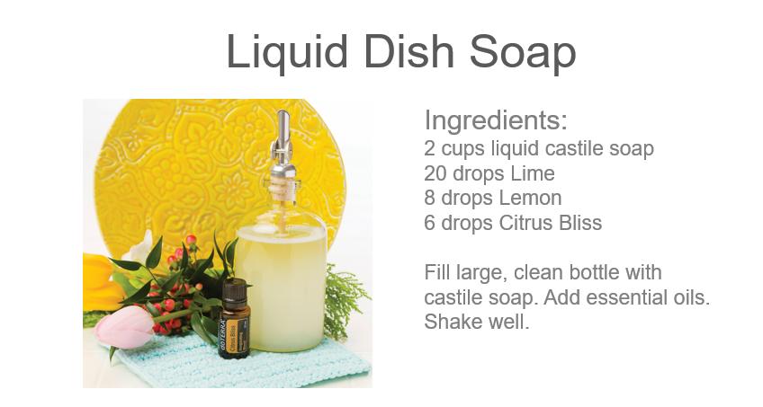 liquid-dish-soap.PNG