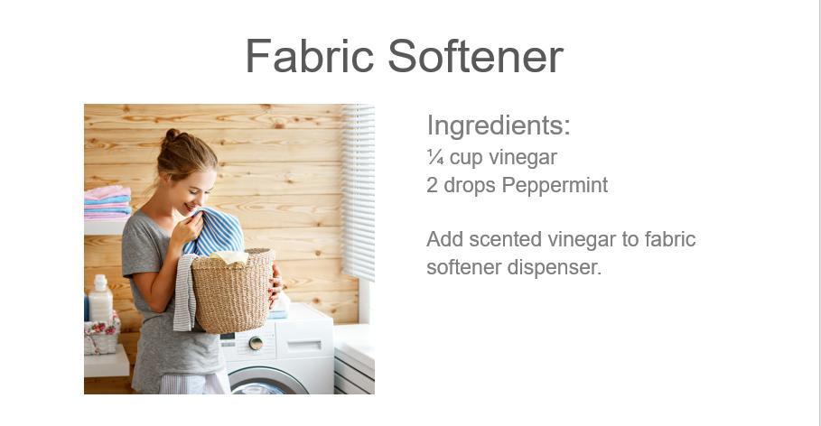 fabric-softner.PNG