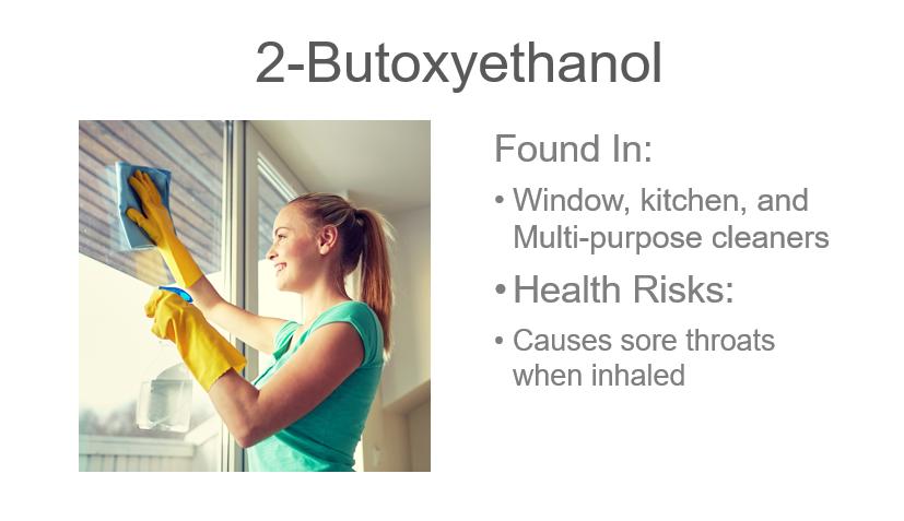 butoxyethanol.PNG