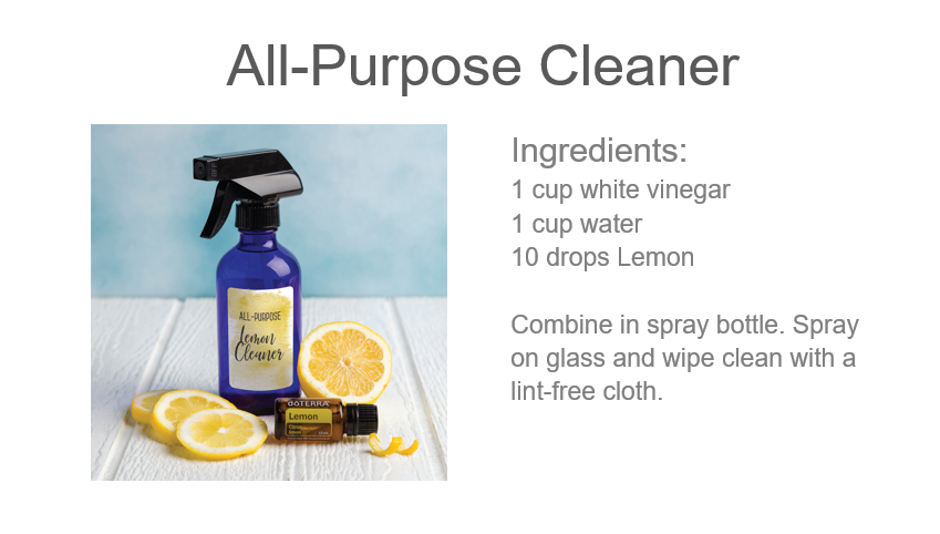 all-purpose-cleaner.PNG