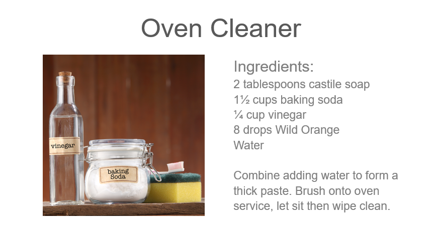 oven-cleaner.PNG