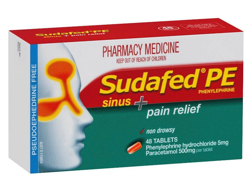 Sudafed_PE_Sinus_And_Pain_Relief_Tablets_48s.jpg