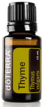 doterra_thyme.png