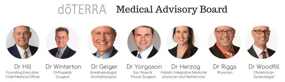 doterra_medical_advisory_board.jpg
