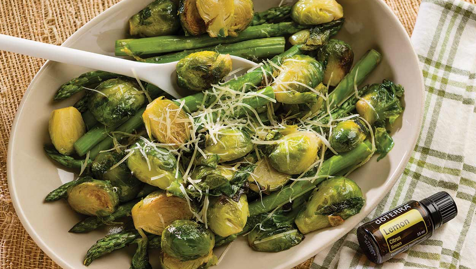 sauteed_brussels_sprouts.png