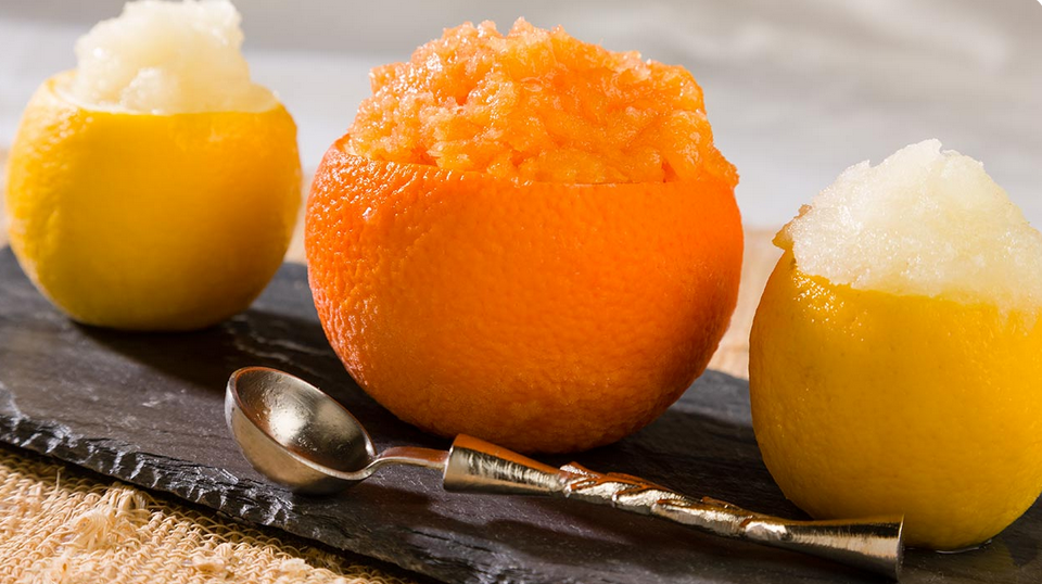 lemon_orange_granitas.png