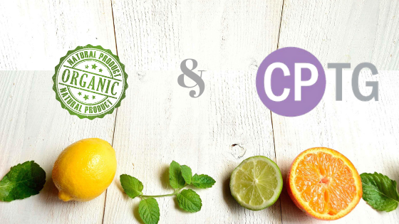 organic and cptg(1).png