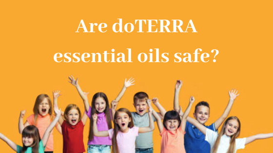 are-doterra-safe.PNG