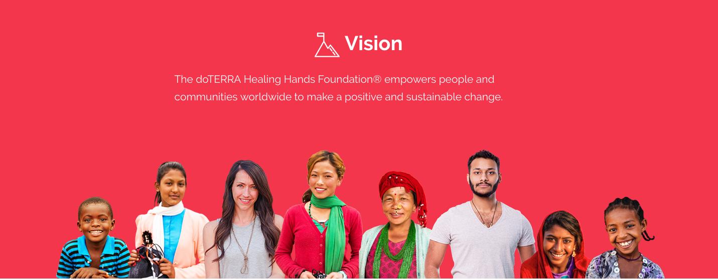 doerra-vision.png