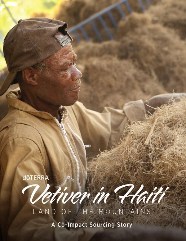 View Haiti Sourcing Brochure