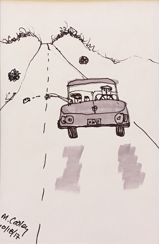 road trip.png