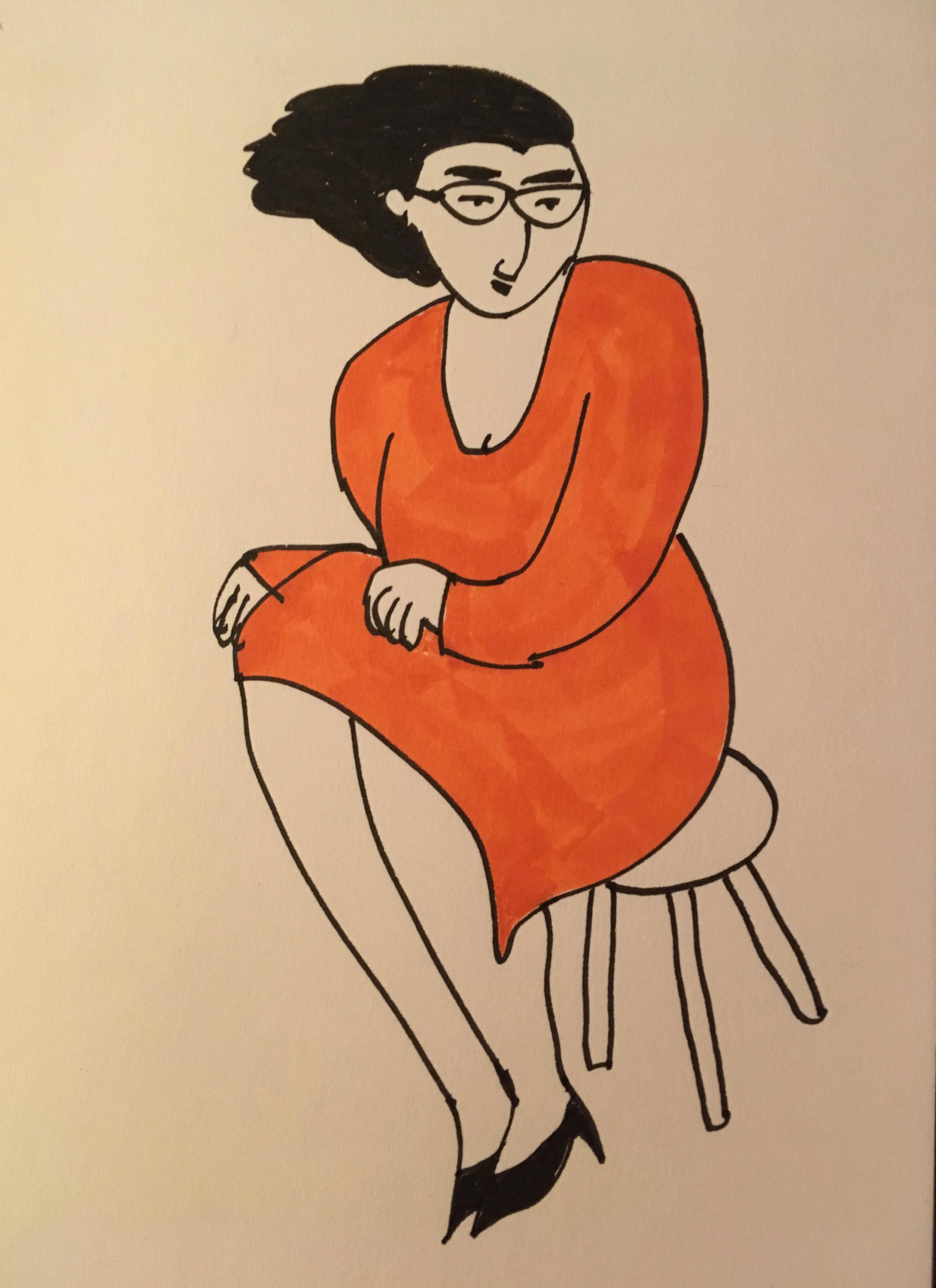 orange dress.png