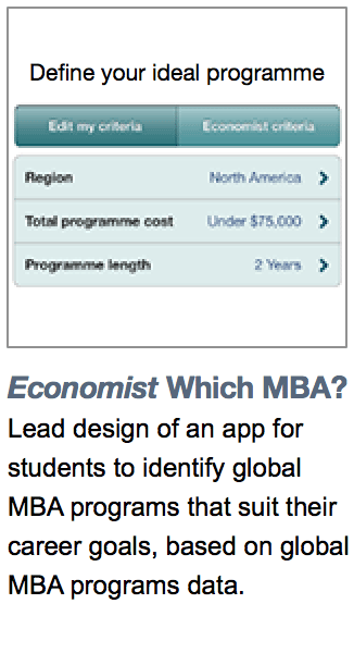 Which MBA.png
