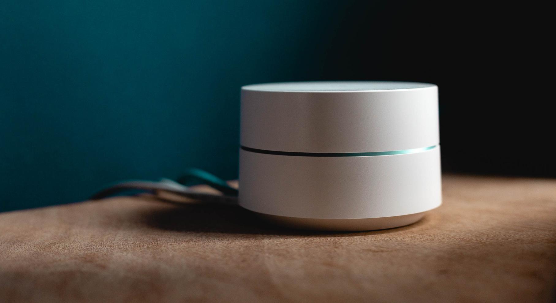 1 router = 1 ISP - instale el firmware Althea en su enrutador y estará listo para vender la conexión a otros