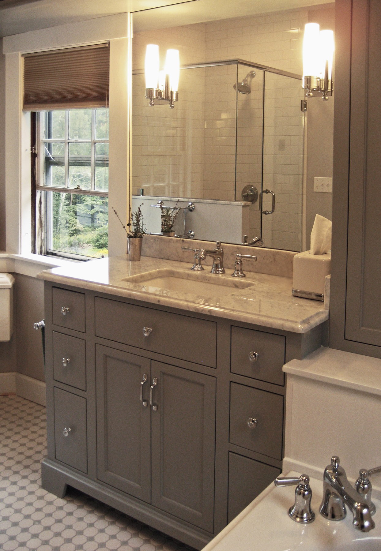 Grey-Bath0878-copy.jpg