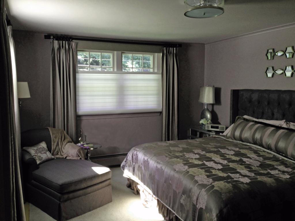Smokey-Bedroom0785-6-300.jpg