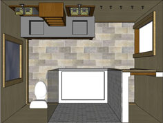 New-Bath-Sketch-e1483398234452.jpg