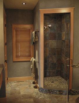Lakehouse-MBath-Shower-Smallest.jpg