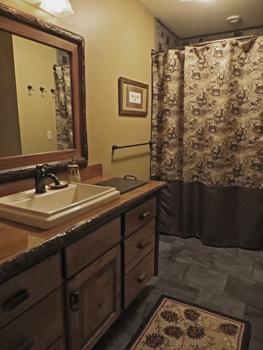 Ski-Condo-Guest-Bath-Smallest.jpg