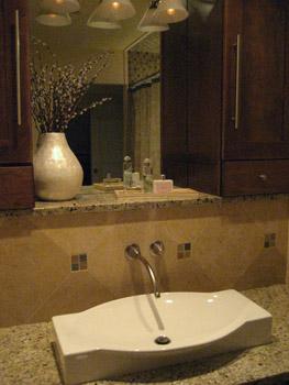 Amber-and-Walnut-Modern-Bath-Shower-Smallest.jpg
