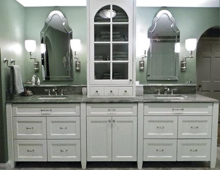 Green-and-White-Bath-Smallest.jpg