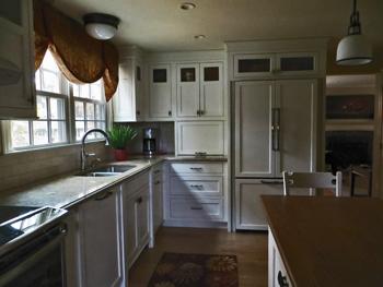 Ivory-Kitchen-Sink-Small.jpg
