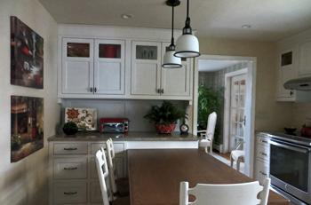 Ivory-Kitchen-Small.jpg