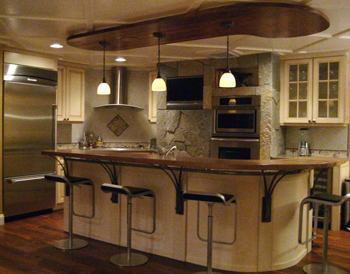 Kitchen-Ivory-and-Walnut-Small.jpg