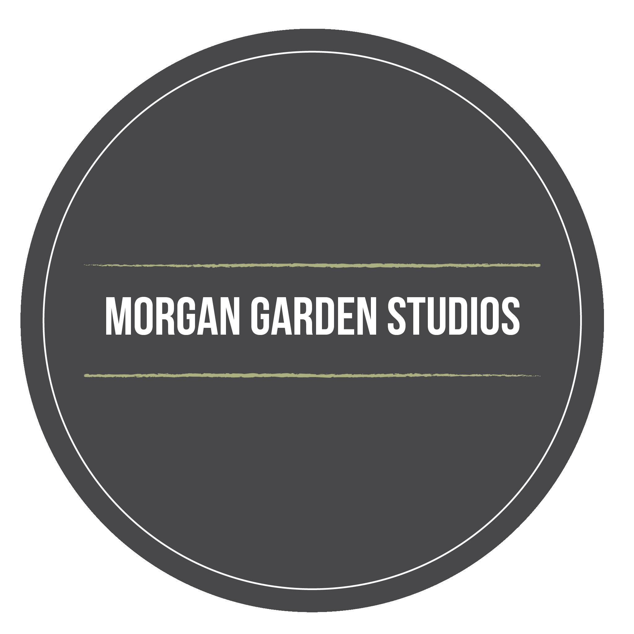 morgan round logoArtboard 1.png