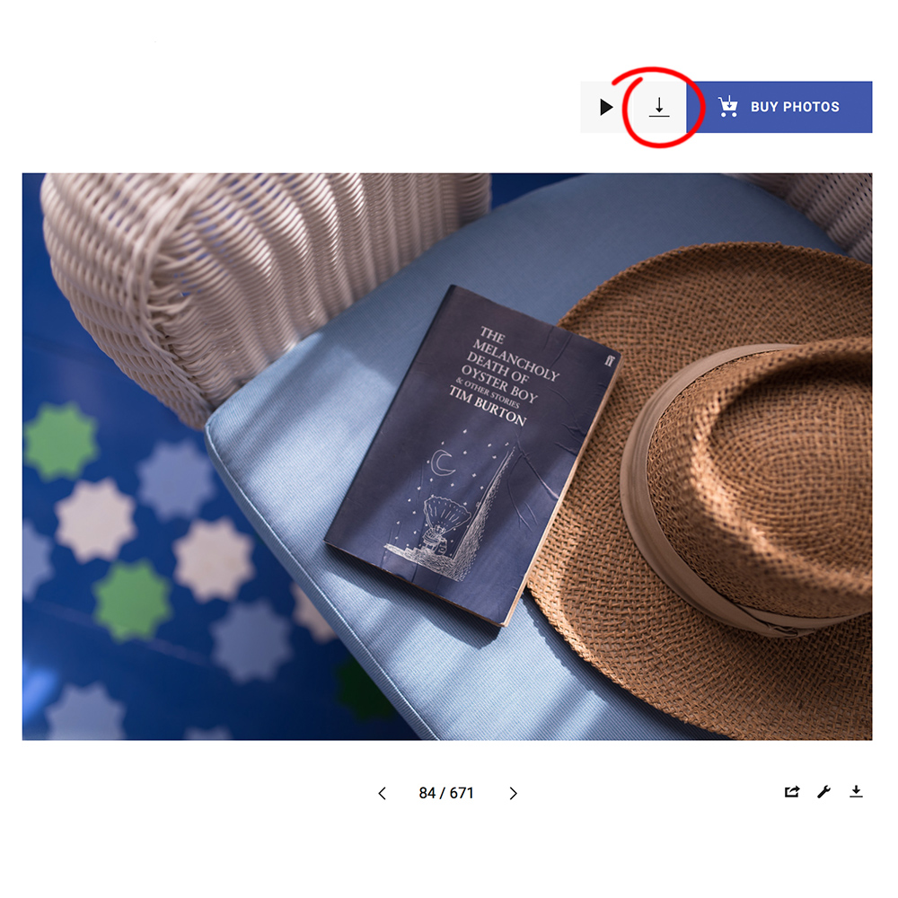 manual galerias web 01.jpg