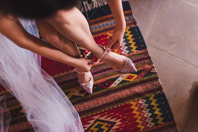 Weddings / Bodas  This wedding was awesome and intense! Loved it!! #hellojoelozano #bodasmexico #bodasdestino #wedding #boda #destinationwedding #love #happy #weddingphotographer #haciendasmexico #weddingphotography #sanmigueldeallende #weddingsanmigueldeallende #haciendasanjoselavista #sanjoselavista  #sanmigueldeallendeweddings #sanmigueldeallendewedding #weddingSMA #smaweddings #bodasanmigueldeallende #destinationwedding #destinationweddings #destinationwedding #picoftheday #photooftheday #bodasdestino #weddingphotography #sanmigueldeallendewedding