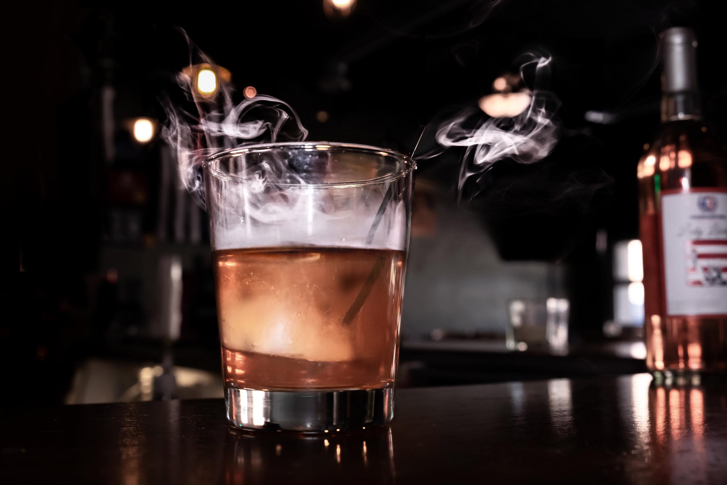 CocktailSmoke.jpg