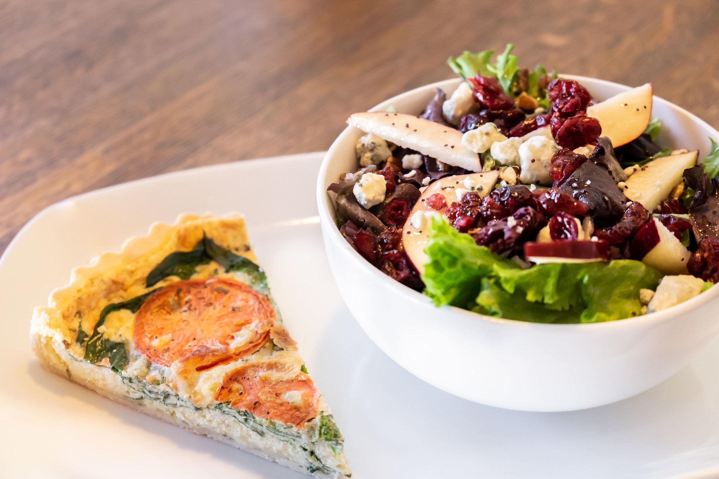 SaladQuiche.jpg