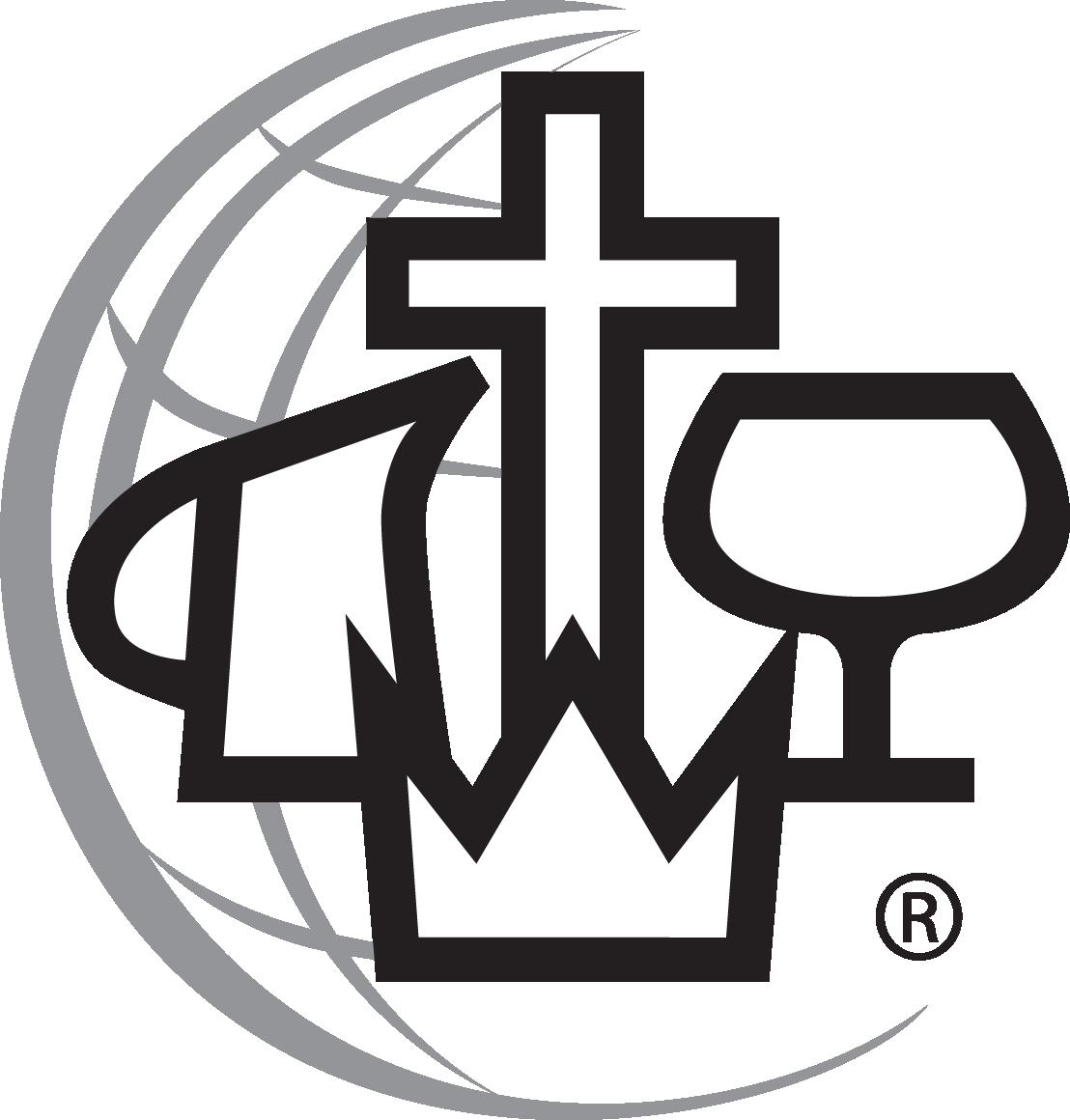 Logo gray trnsprnt.png