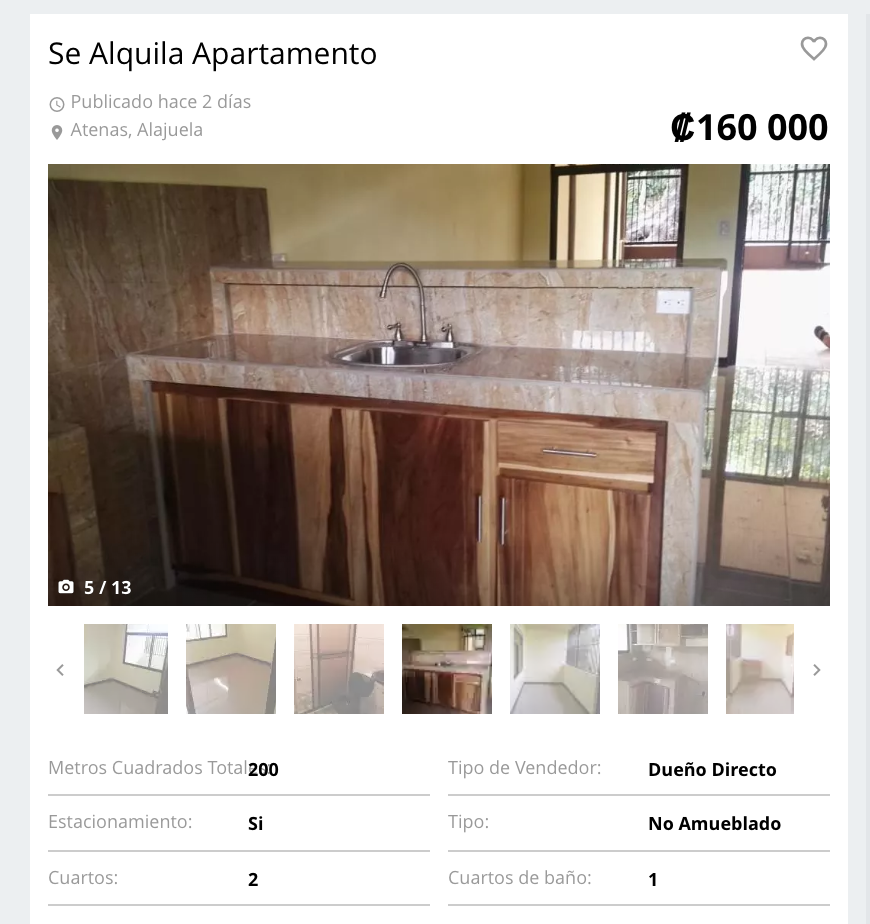 atenasapartment.png